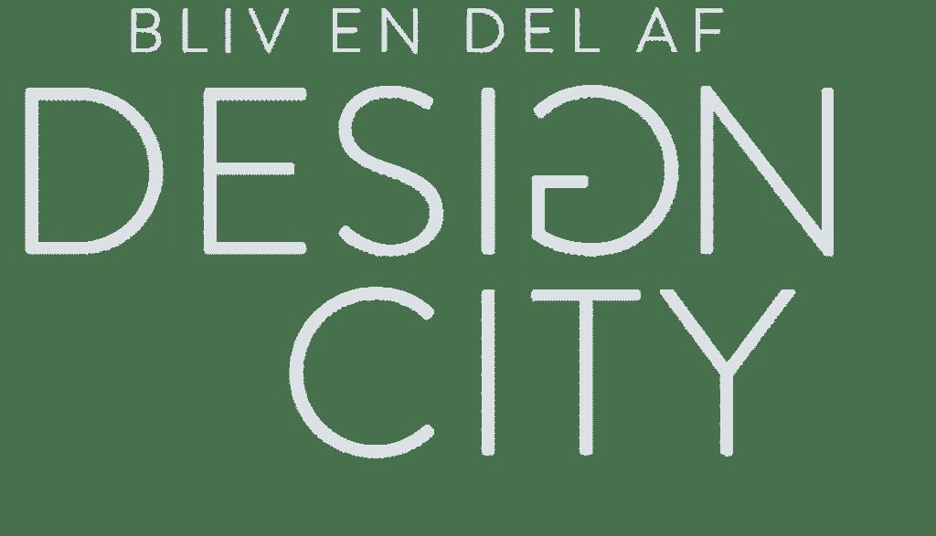 design city logo